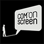 Com' On Screen